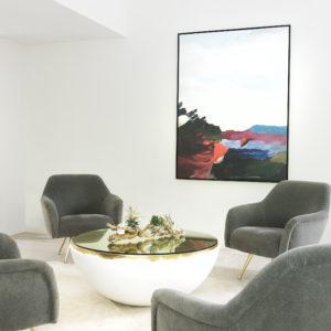 Dallas interior designer