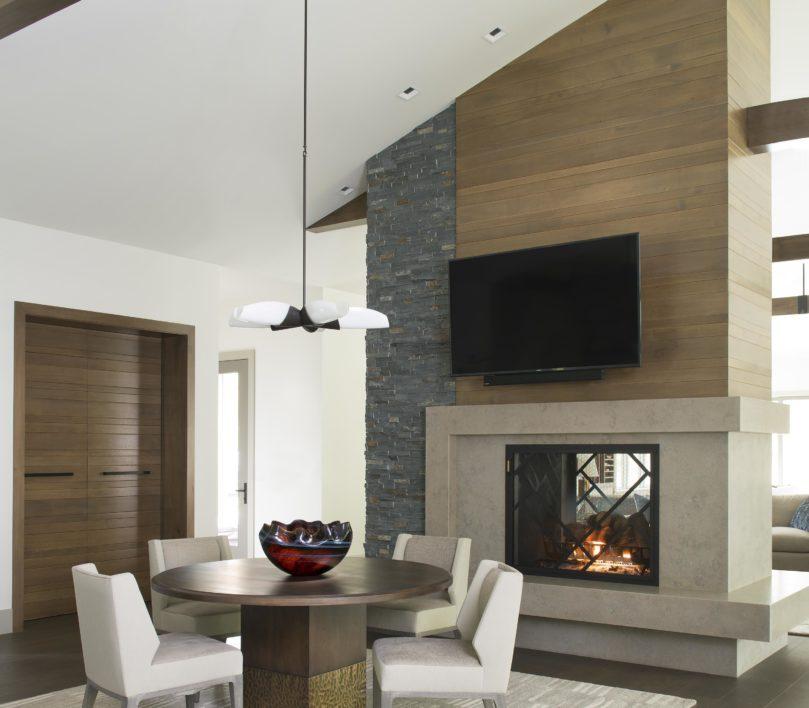 choice dallas interior design