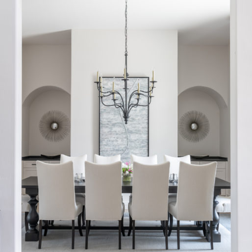 georgia interior design
